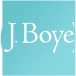 jboye_logo