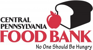 FoodBankLogo_Color