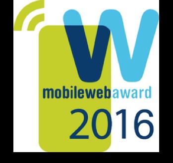 mobileweb-1-3